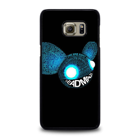 DEADMAU5-samsung-galaxy-s6-edge-plus-case-cover