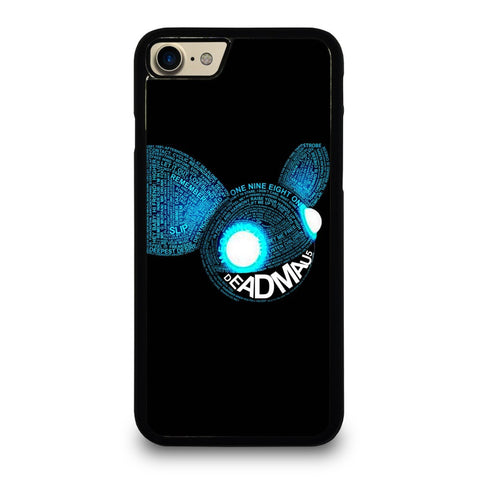 DEADMAU5-Case-for-iPhone-iPod-Samsung-Galaxy-HTC-One