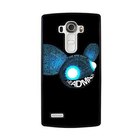DEADMAU5-lg-g4-case-cover