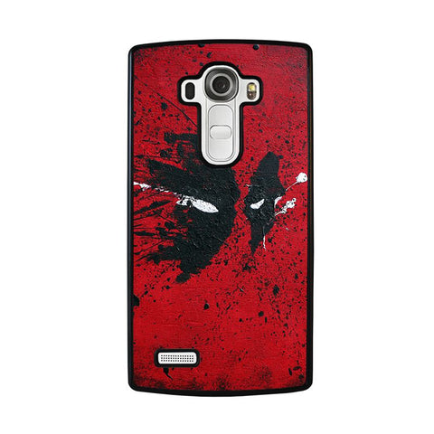 DEADPOOL-ART-lg-g4-case-cover