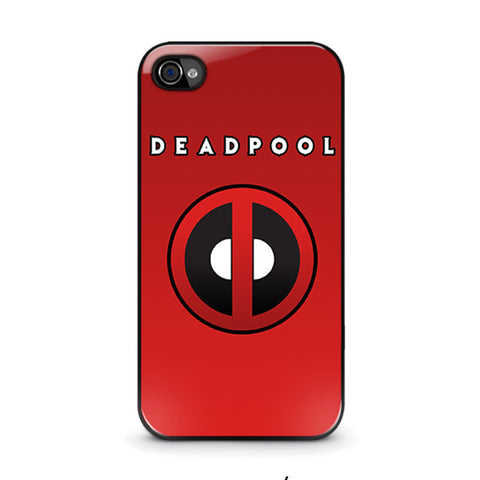 deadpool-logo-iphone-4-4s-case-cover