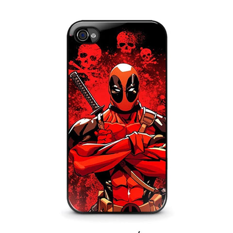 deadpool-iphone-4-4s-case-cover