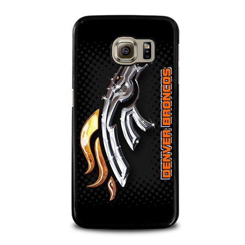 DENVER-BRONCOS-samsung-galaxy-s6-case-cover