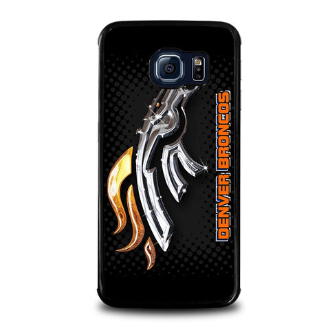 DENVER-BRONCOS-samsung-galaxy-s6-edge-case-cover