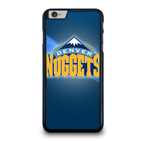 DENVER-NUGGETS-iphone-6-6s-plus-case-cover