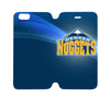 denver-nuggets-case-wallet-iphone-4-4s-5-5s-5c-6-plus-samsung-galaxy-s4-s5-s6-edge-note-3-4