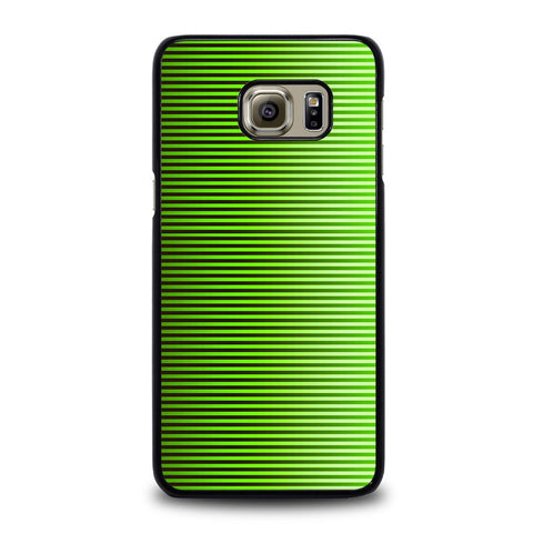 DESIGN-PATTERN-COLOUR-samsung-galaxy-s6-edge-plus-case-cover