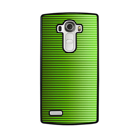 DESIGN-PATTERN-COLOUR-lg-g4-case-cover
