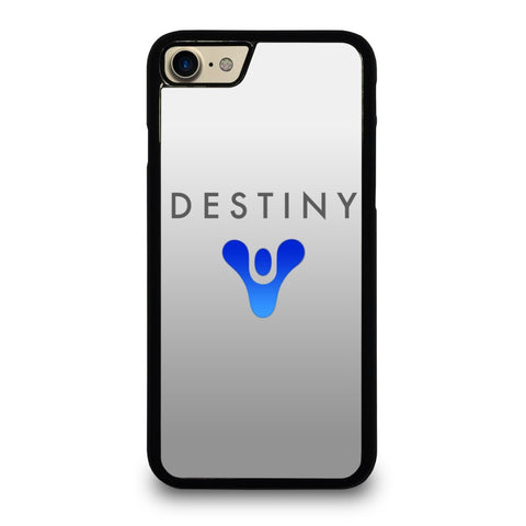 DESTINY-GAME-LOGO-Case-for-iPhone-iPod-Samsung-Galaxy-HTC-One
