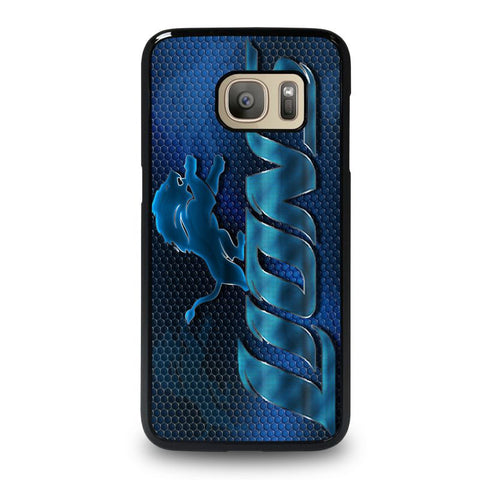 DETROIT-LIONS-samsung-galaxy-S7-case-cover