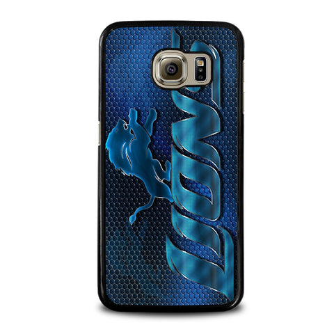 DETROIT-LIONS-samsung-galaxy-s6-case-cover