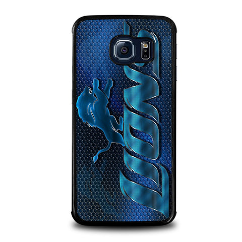 DETROIT-LIONS-samsung-galaxy-s6-edge-case-cover