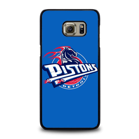 DETROIT-PISTONS-samsung-galaxy-s6-edge-plus-case-cover