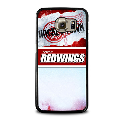 DETROIT-RED-WINGS-NHL-samsung-galaxy-s6-case-cover