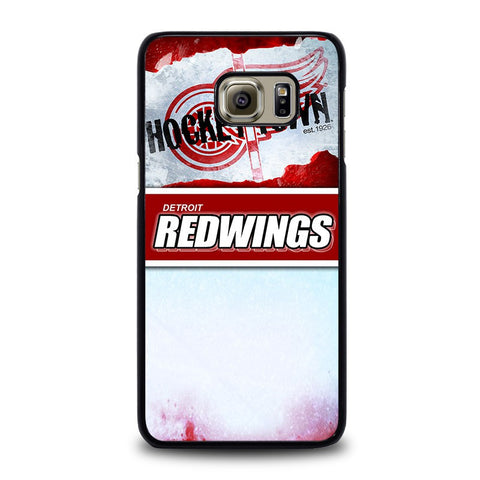 DETROIT-RED-WINGS-NHL-samsung-galaxy-s6-edge-plus-case-cover