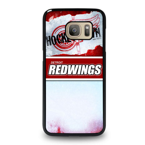 DETROIT-RED-WINGS-NHL-samsung-galaxy-S7-case-cover