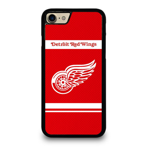 DETROIT-RED-WINGS-Case-for-iPhone-iPod-Samsung-Galaxy-HTC-One