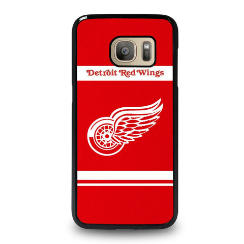 DETROIT-RED-WINGS-samsung-galaxy-S7-case-cover