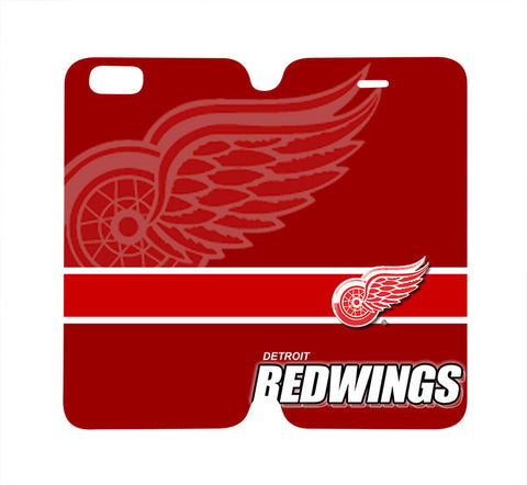detroit-redwings-case-wallet-iphone-4-4s-5-5s-5c-6-plus-samsung-galaxy-s4-s5-s6-edge-note-3-4
