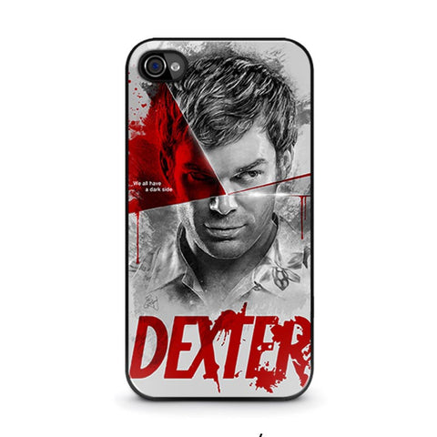 dexter-2-iphone-4-4s-case-cover