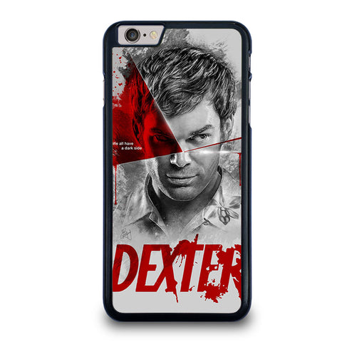 DEXTER-2-iphone-6-6s-plus-case-cover