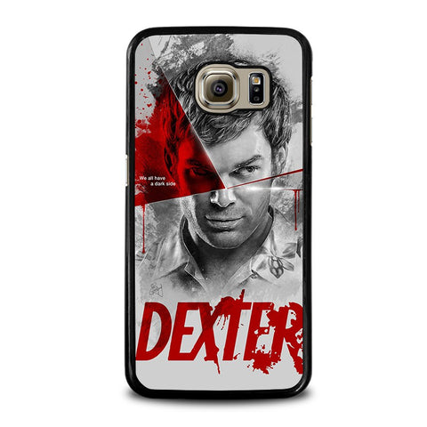DEXTER-2-samsung-galaxy-s6-case-cover