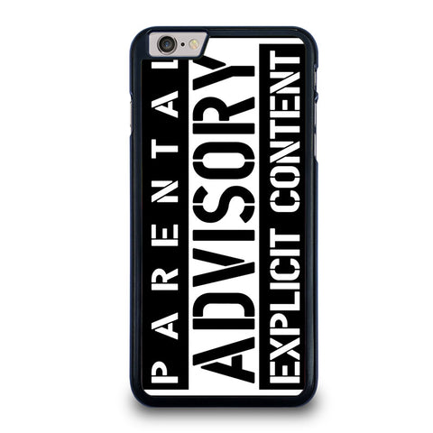 DGK-PARENTAL-ADVISORY-iphone-6-6s-plus-case-cover