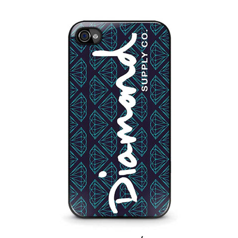 diamond-supply-2-iphone-4-4s-case-cover
