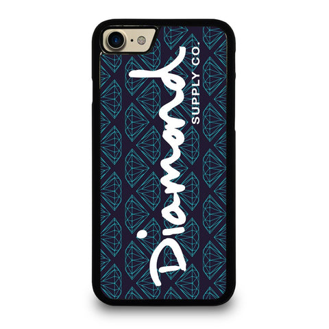 DIAMOND-SUPPLY-2-Case-for-iPhone-iPod-Samsung-Galaxy-HTC-One