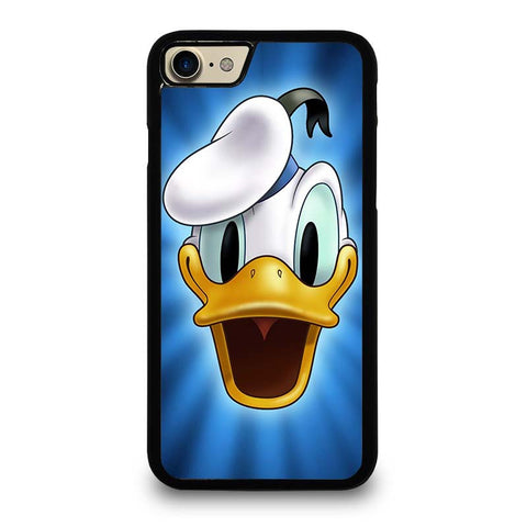 DISNEY-DONALD-DUCK-case-for-iphone-ipod-samsung-galaxy