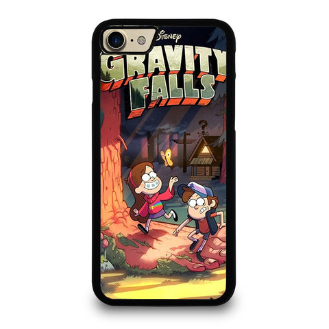 DISNEY-GRAVITY-FALLS-case-for-iphone-ipod-samsung-galaxy