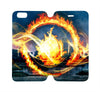 divergent-case-wallet-iphone-4-4s-5-5s-5c-6-plus-samsung-galaxy-s4-s5-s6-edge-note-3-4