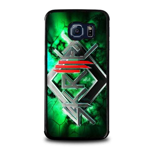 DJ-SKRILLEX-samsung-galaxy-s6-edge-case-cover