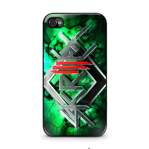 dj-skrillex-iphone-4-4s-case-cover