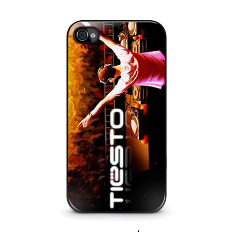 dj-tiesto-iphone-4-4s-case-cover