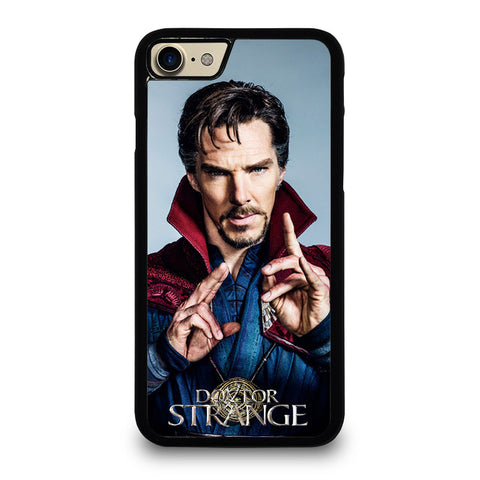 DOCTOR-STRANGE-MARVEL-case-for-iphone-ipod-samsung-galaxy
