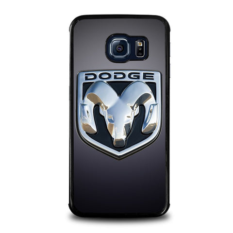 DODGE-samsung-galaxy-s6-edge-case-cover
