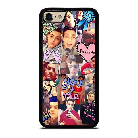 DOLAN TWINS COLLAGE-case-for-iphone-ipod-samsung-galaxy