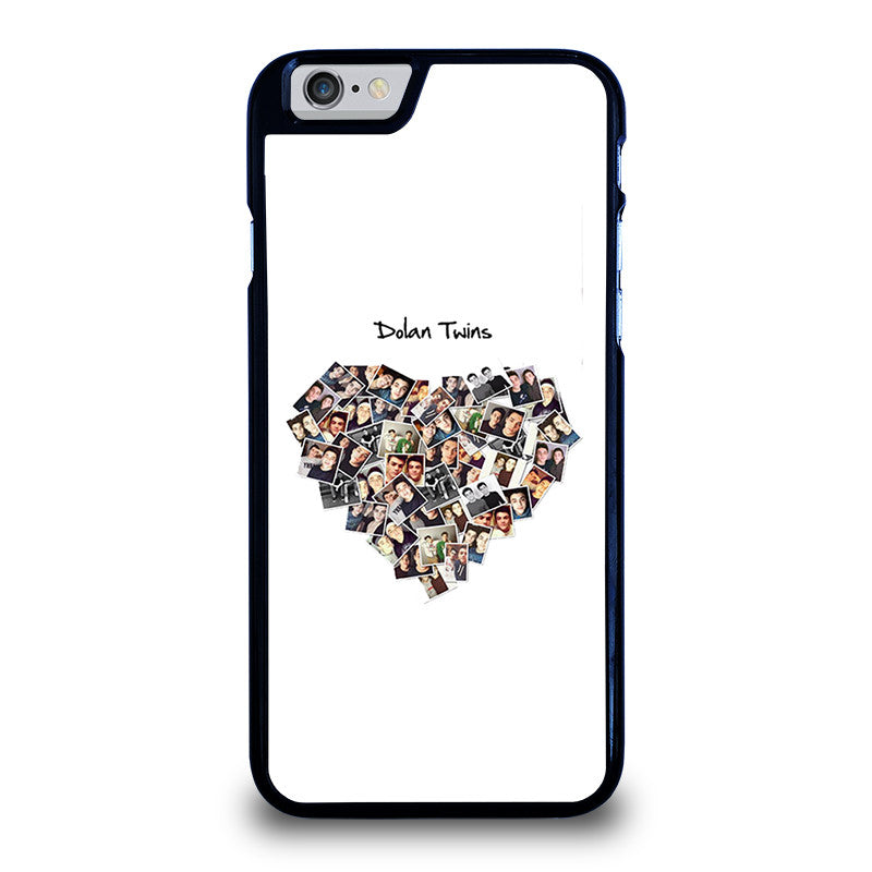 dolan twins phone case iphone 8