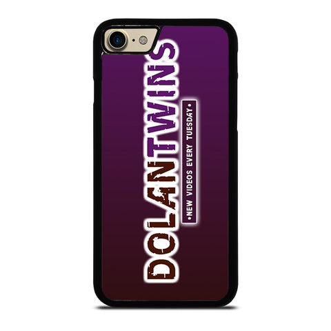 DOLAN TWINS TUESDAY-case-for-iphone-ipod-samsung-galaxy