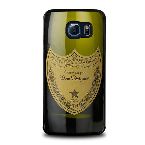 DOM-PERIGNON-samsung-galaxy-s6-edge-case-cover