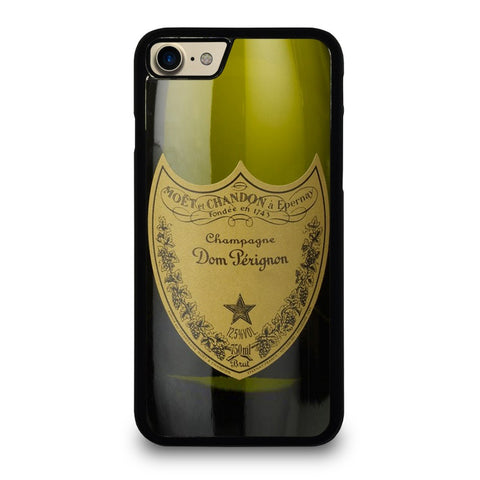 DOM-PERIGNON-Case-for-iPhone-iPod-Samsung-Galaxy-HTC-One