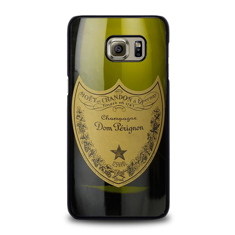 DOM-PERIGNON-samsung-galaxy-s6-edge-plus-case-cover
