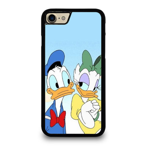 DONALD-AND-DAISY-DUCK-Disney-case-for-iphone-ipod-samsung-galaxy