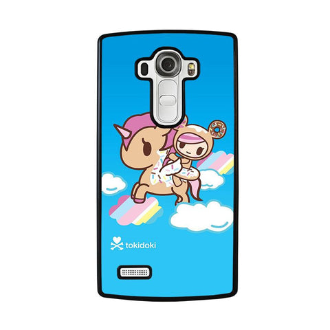 DONUTELLA-UNICORNO-TOKIDOKI-lg-g4-case-cover