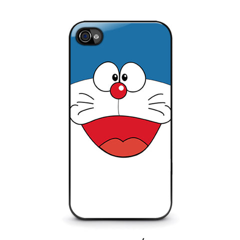 doraemon-2-iphone-4-4s-case-cover