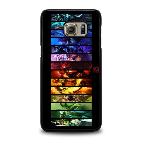 DOTA-GAME-samsung-galaxy-s6-edge-plus-case-cover