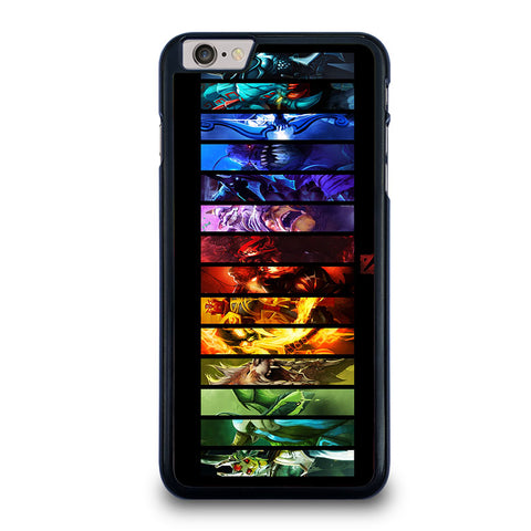 DOTA-GAME-iphone-6-6s-plus-case-cover