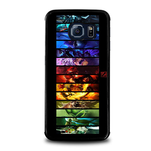 DOTA-GAME-samsung-galaxy-s6-edge-case-cover