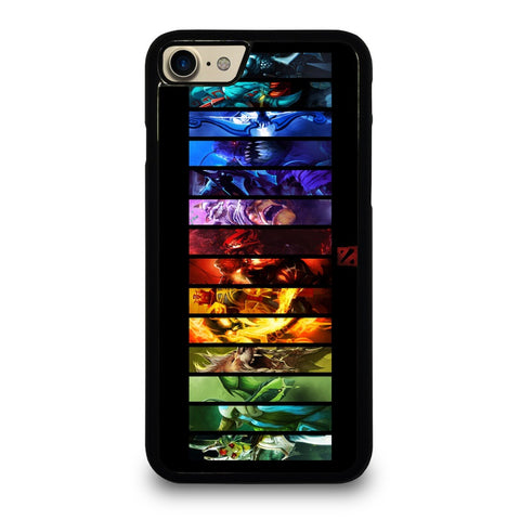 DOTA-GAME-Case-for-iPhone-iPod-Samsung-Galaxy-HTC-One